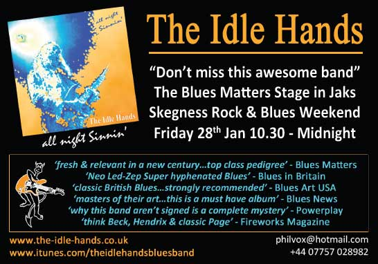idle-hands-blues-band