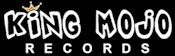 King Mojo Records