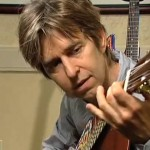 eric-johnson-acoustic-guitar-460-100-460-70