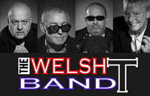 Welsh_T_Band_Artists_Page